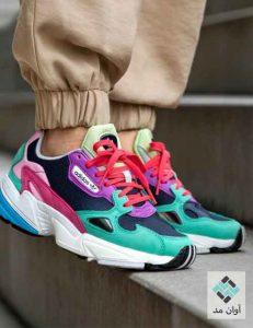 phantasy sneakers