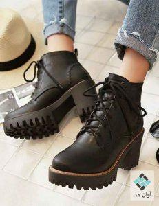 wemon sneakers
