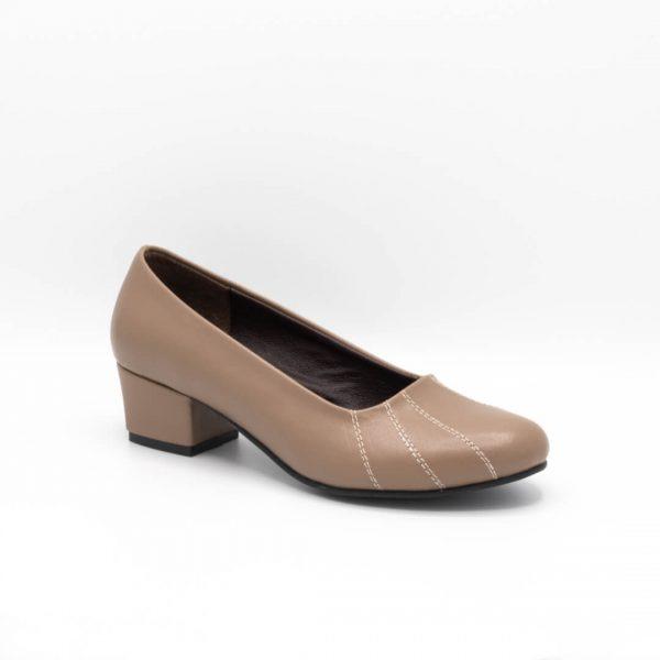 کفش مجلسی 2m109