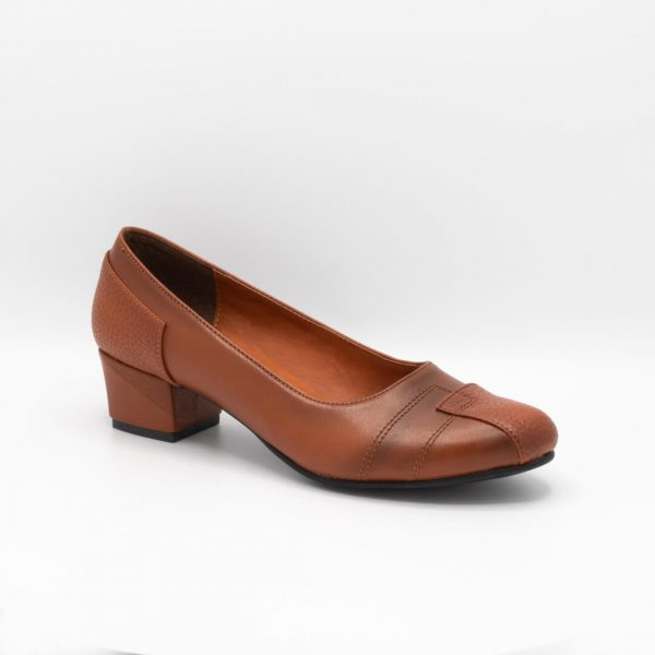 کفش مجلسی زنانه 2m110