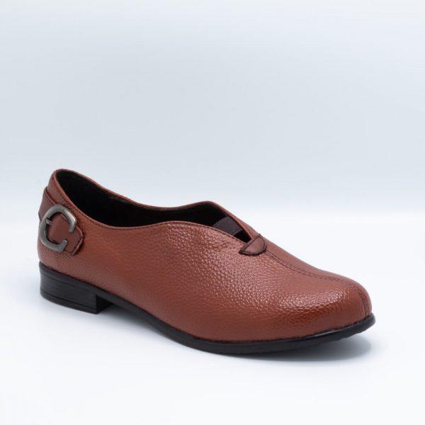 کفش کالج 3k102