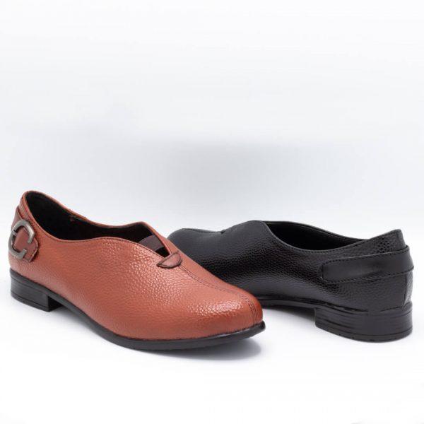 کفش های کالج 3k102