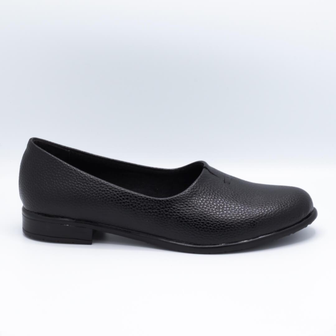 خرید کفش کالج 3k103
