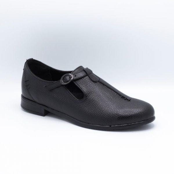 کفش کالج 3k104