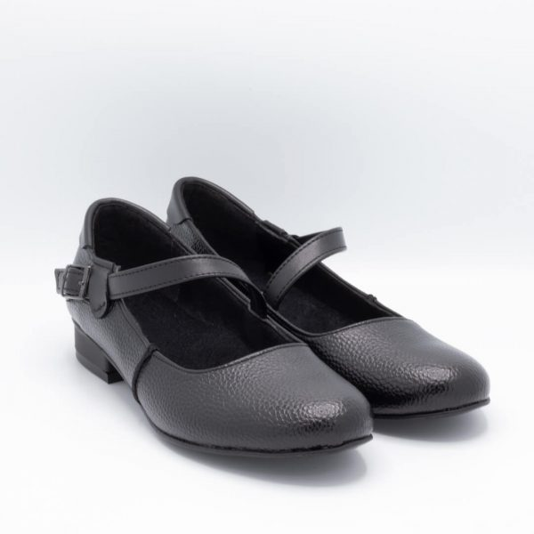 کفش کالج 3k106