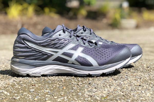 کفش اسیکس (Asics) از معروف ترین برندهای کفش