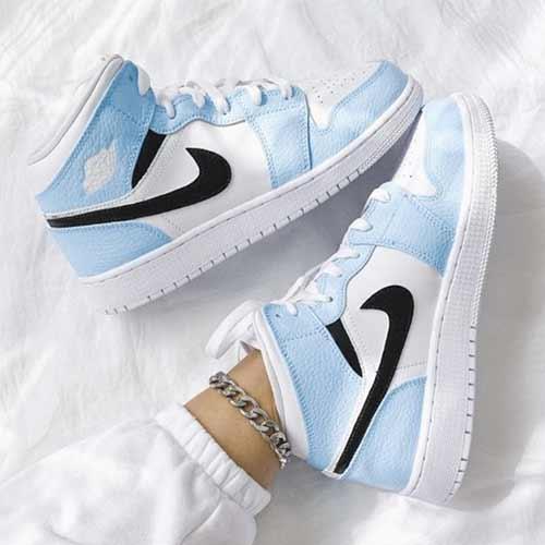 بهترین برندهای کفش