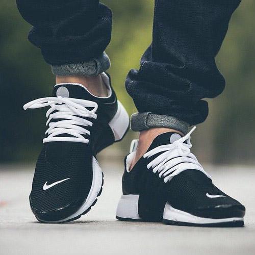 کفش نایک، ازبهترین برندهای کفش در جهان