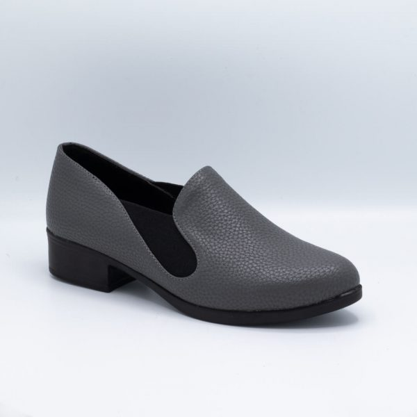 کفش کالج 4k109