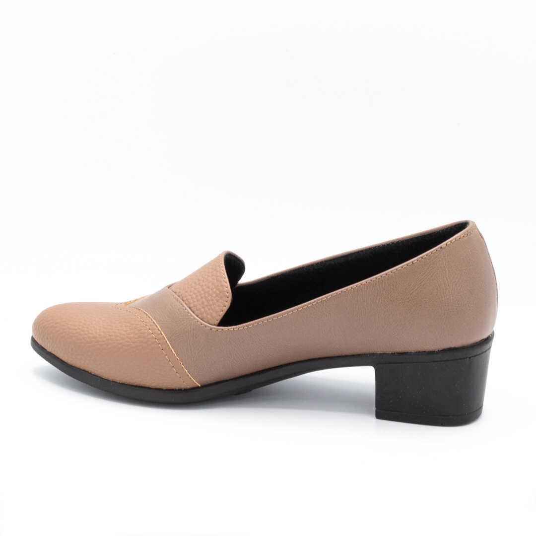 کفش مجلسی زنانه ویزون