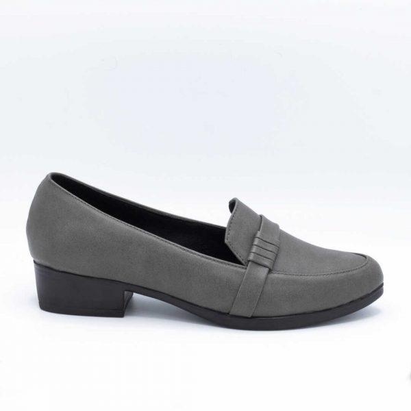 کفش مجلسی زنانه 8e123