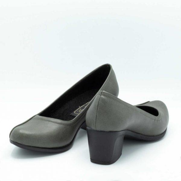 کفش اداری زنانه 8e124