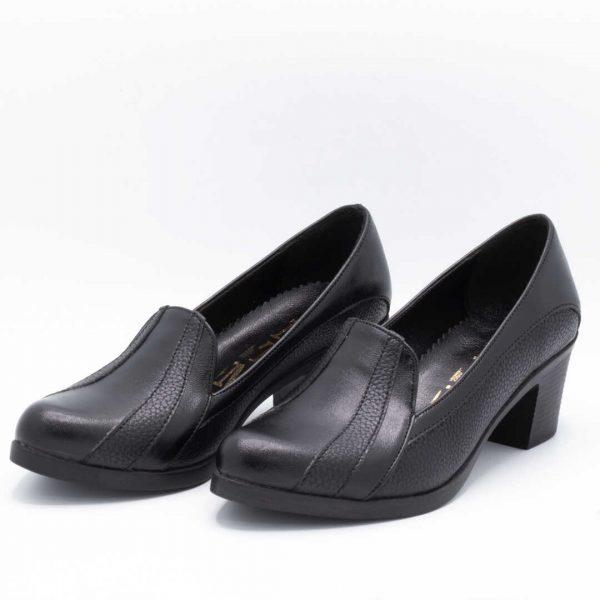 کفش اداری زنانه 8e126b3 مشکی