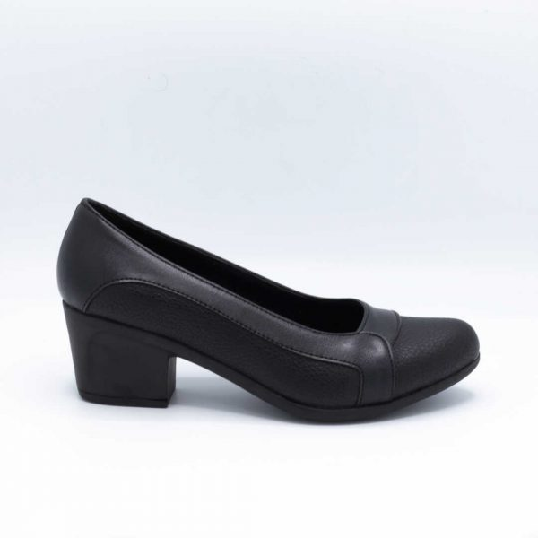 کفش اداری زنانه 8e128