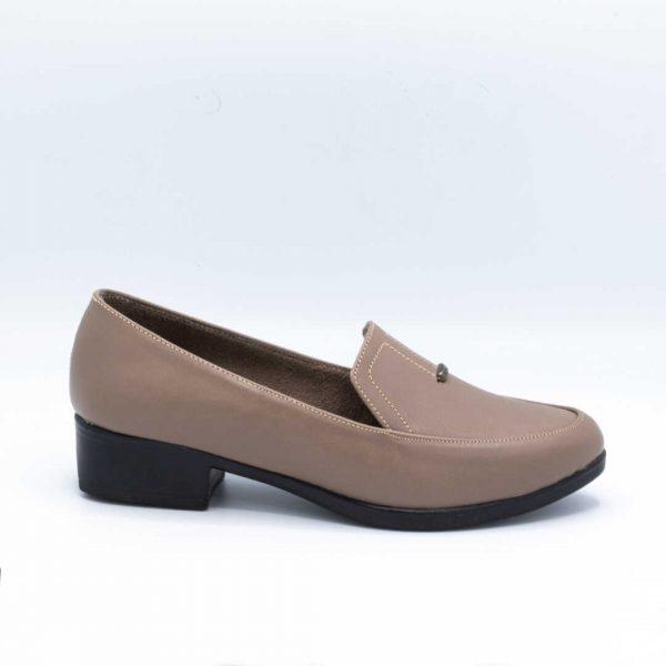 کفش اداری زنانه 8e129