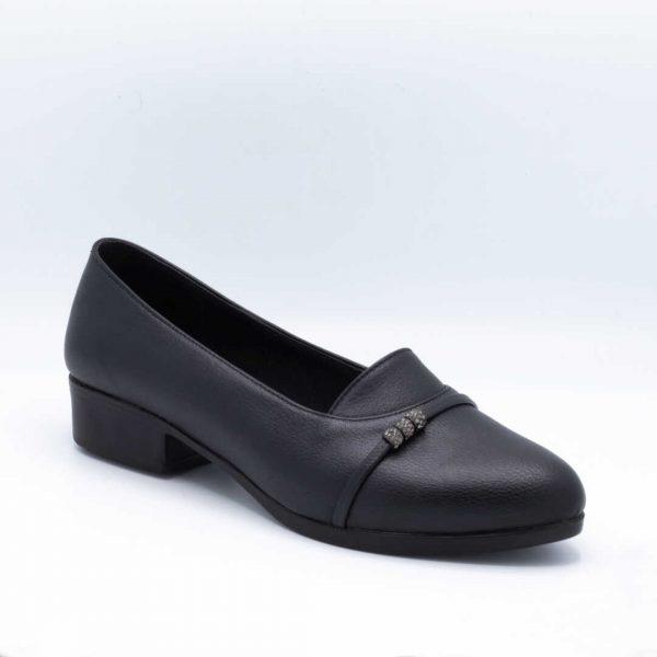 کفش اداری زنانه 9e130