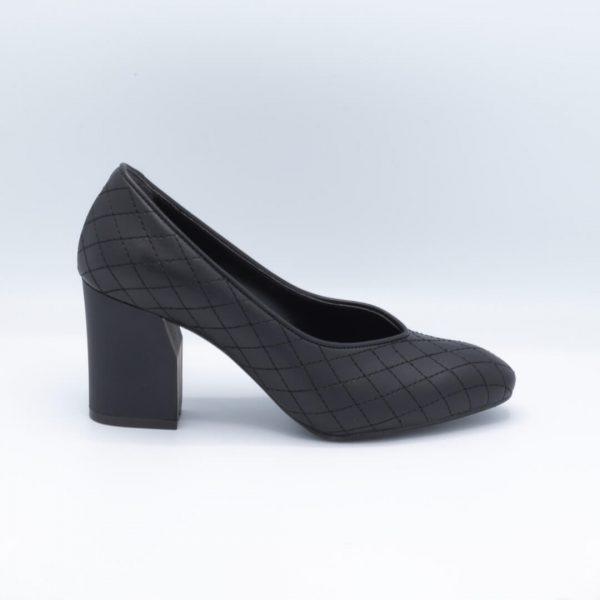 کفش مجلسی مدل 8m111