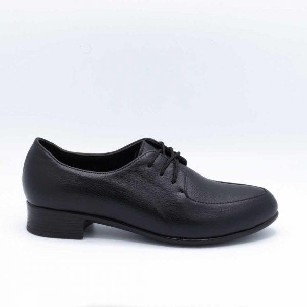 کفش اداری زنانه 12e131