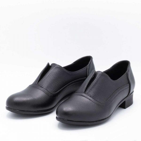 کفش اداری زنانه 12e132