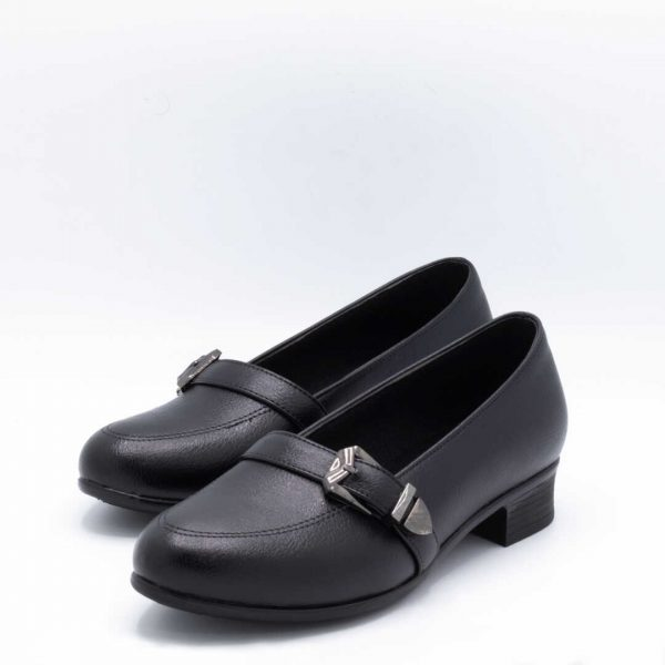 کفش اداری زنانه 12e133