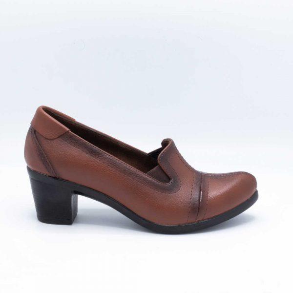 کفش اداری زنانه 13e134