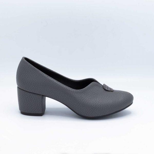 کفش اداری زنانه 15e135