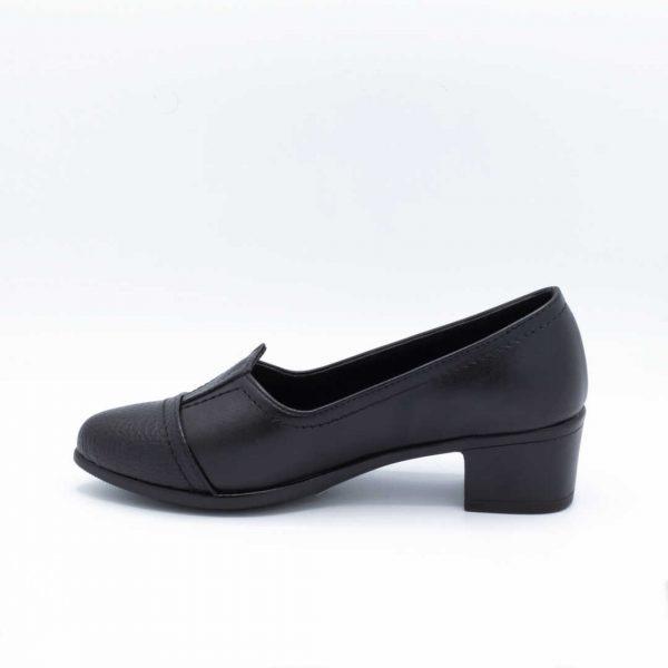 کفش اداری زنانه 15e136