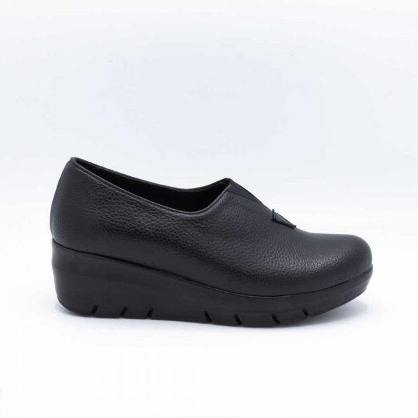 کفش اداری مناسب برای سرپا ایستادن