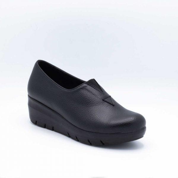کفش اداری 15e137