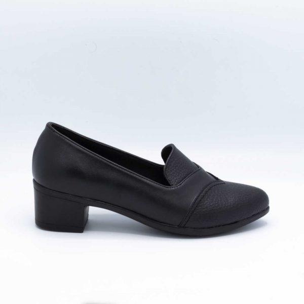 کفش اداری زنانه 15e138