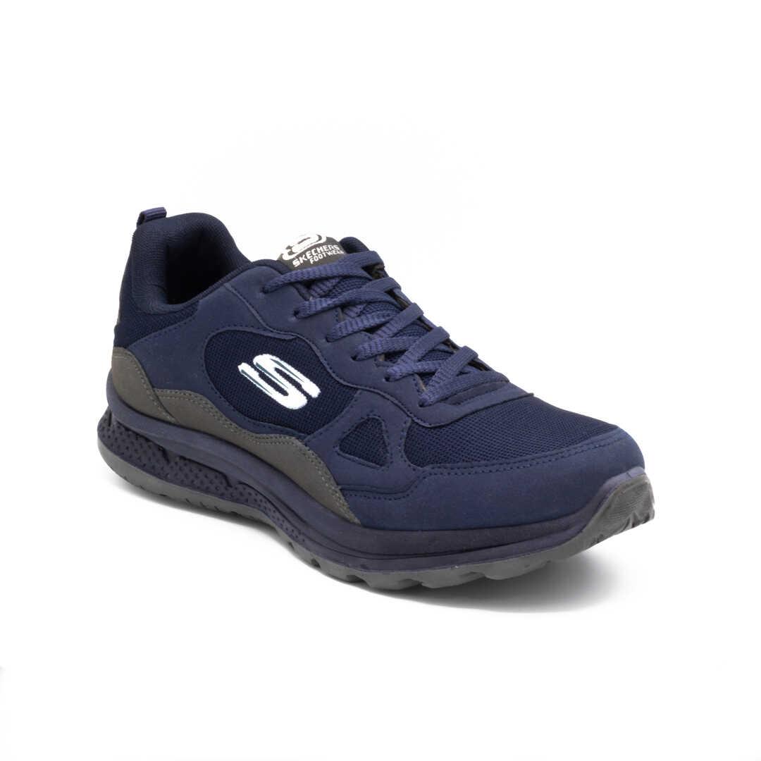 کفش راحت شماره یک