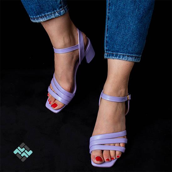 high heel sandalfor women